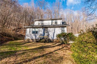 1025 PEEKSKILL HOLLOW RD, Putnam Valley, NY 10579 - Photo 1