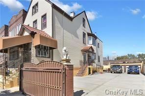 2059 POWELL AVE # 61, BRONX, NY 10472 - Photo 2