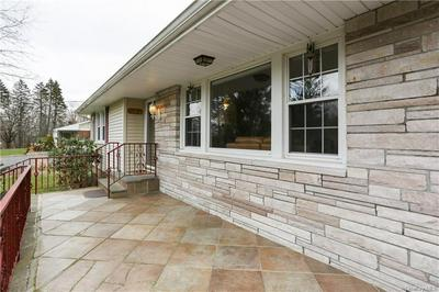 483 HILLTOP RD, Yorktown Heights, NY 10598 - Photo 2