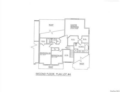 4 GREENBRIAR DR, Somers, NY 10589 - Photo 2