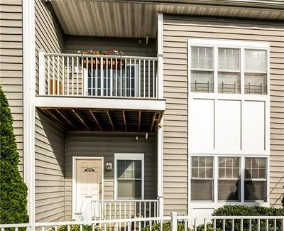 315 W POST RD, White Plains, NY 10606 - Photo 1