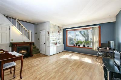 234 N TERRACE AVE, Mount Vernon, NY 10550 - Photo 2