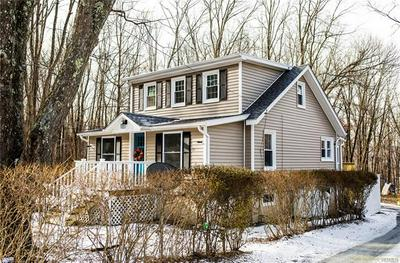 185 NELSON RD, MONROE, NY 10950 - Photo 2
