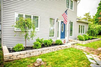 9 VIRGINIA RD, Lake Grove, NY 11755 - Photo 2