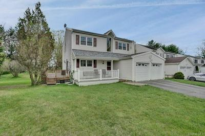 48 MEADOWBROOK CT, Patterson, NY 12563 - Photo 2