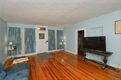 760 STATE ROUTE 208, Gardiner, NY 12525 - Photo 2