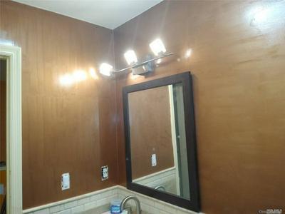 146 HERON LN # 350, BRONX, NY 10473 - Photo 2