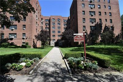 505 E LINCOLN AVE # E610, Mount Vernon, NY 10552 - Photo 1