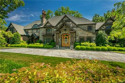 3 BRITTANY CLOSE, SCARSDALE, NY 10583 - Photo 1