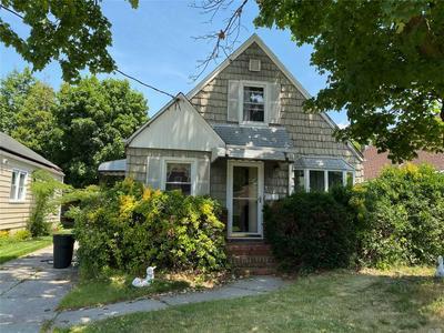 133 WEIR ST, Hempstead, NY 11550 - Photo 2