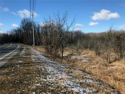 324 COUNTY ROUTE 1, Warwick, NY 10990 - Photo 1
