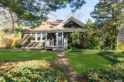 670 YOUNGS AVE, Southold, NY 11971 - Photo 1
