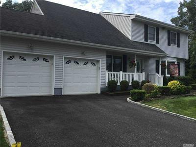 176 NINA ST, Holbrook, NY 11741 - Photo 2