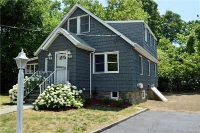 933 LESTER AVE, Mamaroneck, NY 10543 - Photo 2