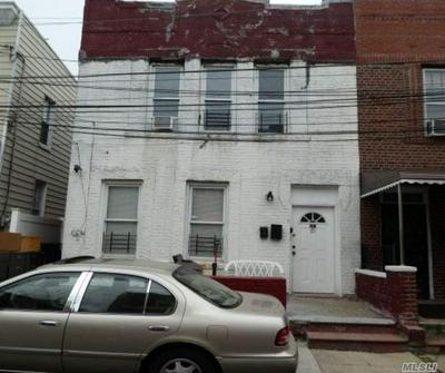 10 VERMONT CT, Brooklyn, NY 11207 - Photo 1