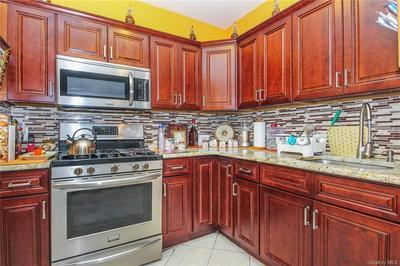 793 SAINT ANNS AVE # 27C, BRONX, NY 10456 - Photo 1