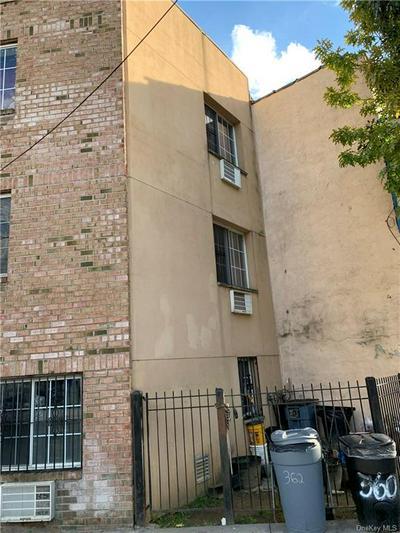 360 E 167TH ST, BRONX, NY 10456 - Photo 2
