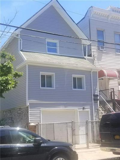 1054 HALL PL, Bronx, NY 10459 - Photo 1