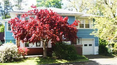 52 HIGH ST, Greenburgh, NY 10591 - Photo 1