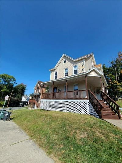 1 PLEASANT AVE, Walden, NY 12586 - Photo 2