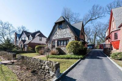85-46 SOMERSET ST, Jamaica Estates, NY 11432 - Photo 2