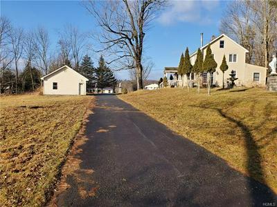 177 DENMAN RD, LIBERTY, NY 12754 - Photo 1