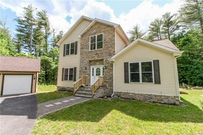 22 VALK RD, Saugerties Town, NY 12477 - Photo 2