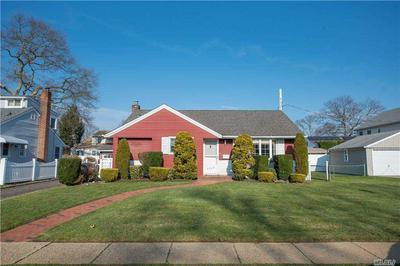 3969 MAPLEWOOD DR, Seaford, NY 11783 - Photo 1