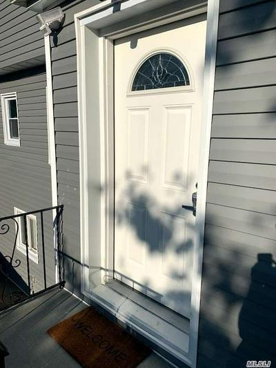 3035 68TH ST, Woodside, NY 11377 - Photo 2