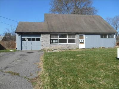 49 MEADOWBROOK DR, Ulster, NY 12401 - Photo 1