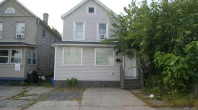 35 1/2 SMITH ST, Middletown, NY 10940 - Photo 2