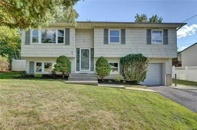 13 VICTOR AVE, Haverstraw Town, NY 10927 - Photo 1