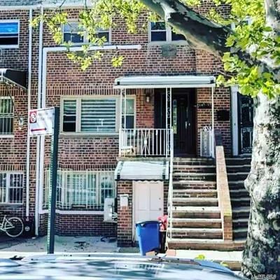147-57 76TH RD, Kew Garden Hills, NY 11367 - Photo 1
