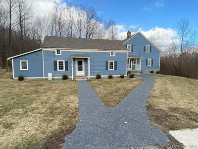 419 OLD MOUNTAIN RD, Mount Hope, NY 10963 - Photo 2