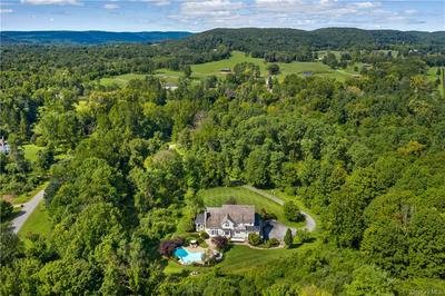 21 BRADY BROOK FARM RD, Pawling, NY 12564 - Photo 2