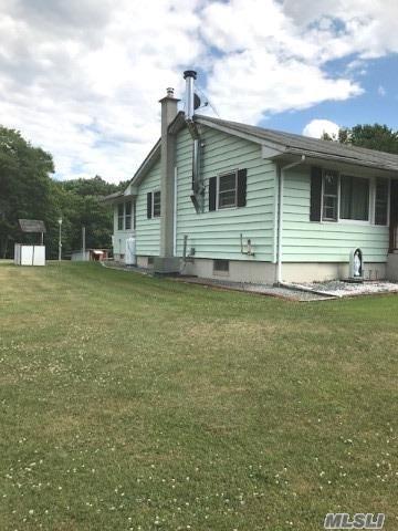 453 OLD WHITE LAKE TPKE, Ferndale, NY 12734 - Photo 2
