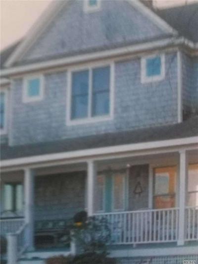 965 FISHERMANS BEACH RD, Cutchogue, NY 11935 - Photo 2