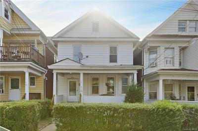 210 VOSS AVE, Yonkers, NY 10703 - Photo 1