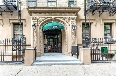 505 W 143RD ST APT 65, New York, NY 10031 - Photo 1