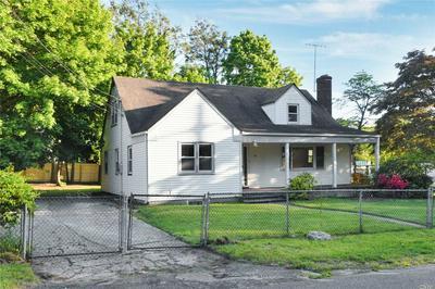 66 SUNSET DR, Huntington, NY 11743 - Photo 2