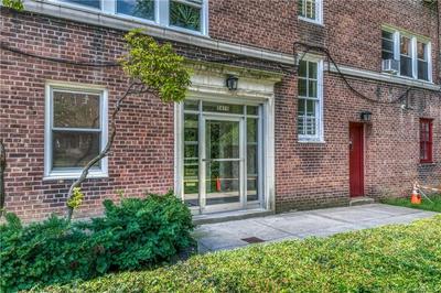 5415 NETHERLAND AVE APT K11, BRONX, NY 10471 - Photo 1