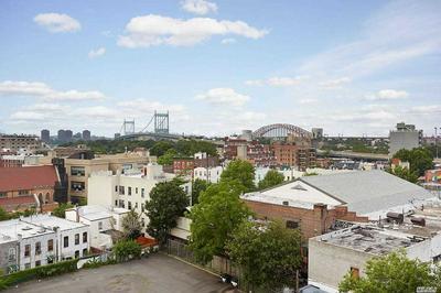 25-25 NEWTON AVENUE 8D, Astoria, NY 11102 - Photo 2