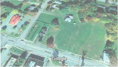 132 E BROADWAY, Thompson, NY 12701 - Photo 2