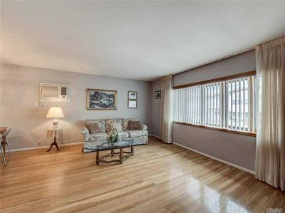1124 130TH ST, College Point, NY 11356 - Photo 2