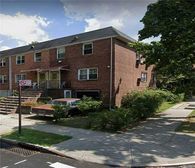 147-02 77TH AVE, Kew Garden Hills, NY 11367 - Photo 1