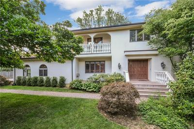 190 FORT HILL RD, Greenburgh, NY 10583 - Photo 1