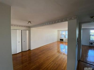 35-20 LEVERICH ST # C545, Jackson Heights, NY 11372 - Photo 1