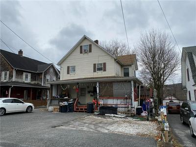 333 N MAIN ST, Monroe, NY 10950 - Photo 1