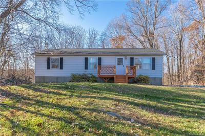 25 LEWIS LN, Wallkill, NY 12589 - Photo 1