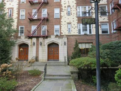 1468 MIDLAND AVE APT GE, Bronxville, NY 10708 - Photo 1
